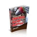 Chocolate Recipe Guilt Free