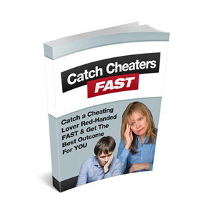 Catch Cheaters Fast