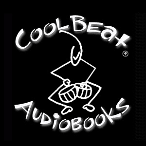Coolbeat Audiobooks