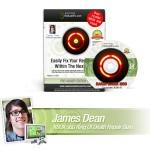 Xbox 360 Repair Guide by James Dean