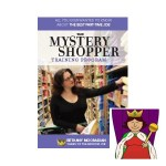 Mystery Shopper Training