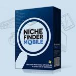 Niche Finder Mobile