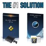 PS3 Fix: Cinavia + YLOD