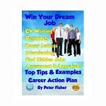 Premium Career Guides