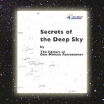 Secrets Of The Deep Sky