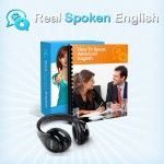 Speak Fluent English