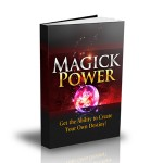 Magick Power