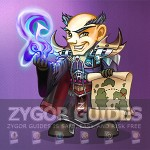Zygor Guides - The #1 World Of Warcraft Strategy Guides
