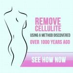 Cellulite Factor System