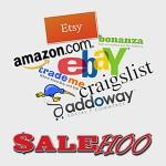 SaleHoo Wholesale Suppliers Directory