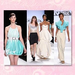 Learn Fashion Design CB KaleidoscopeCB Kaleidoscope