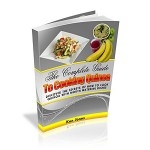 Amazing Quinoa Cookbook