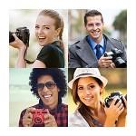 Photography Mastermind